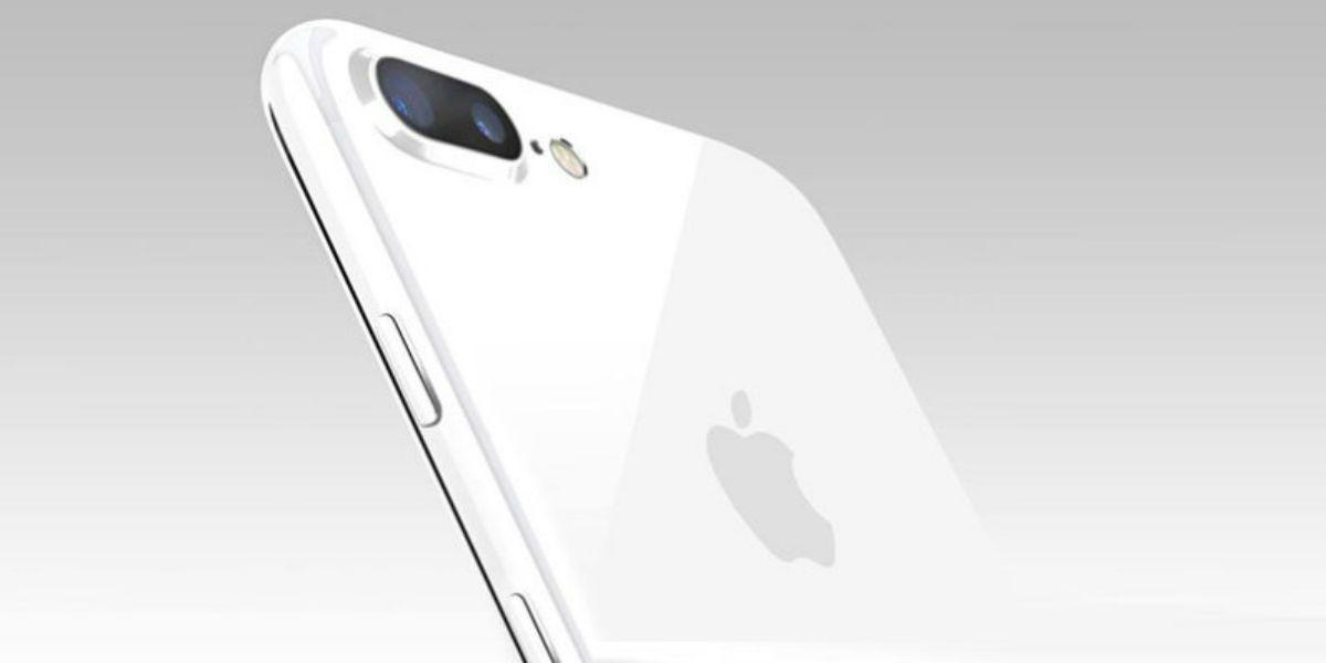 Jony Ive dijo que hubo una posibilidad de que el iPhone no existiera