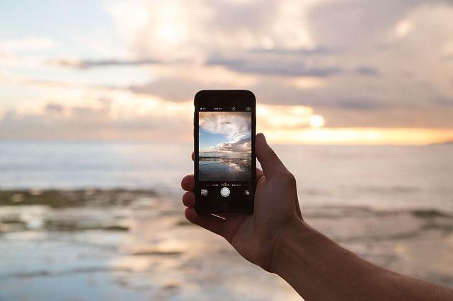 recomendaciones para comprar un teléfono celular