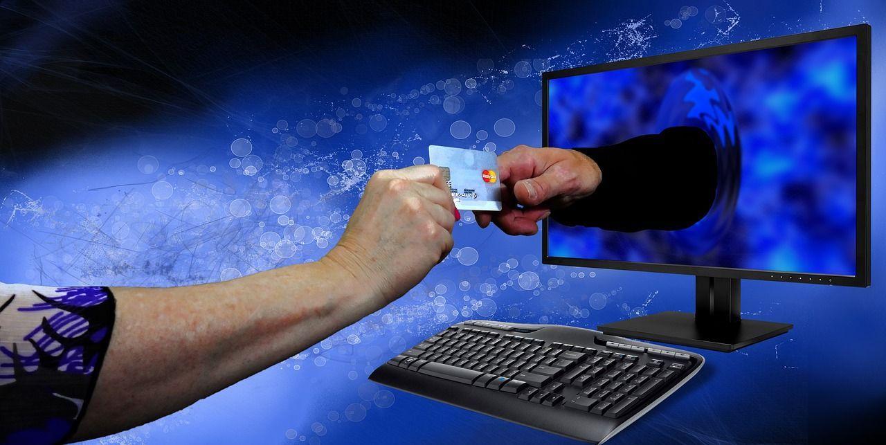 experiencia de compra. compras online. parte del aguinaldo. en el buen fin
