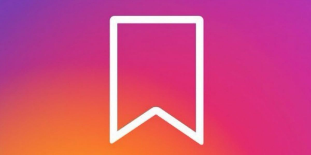 colecciones privadas en Instagram