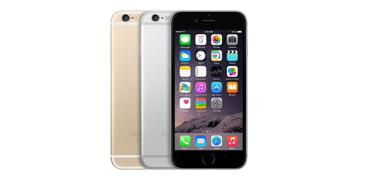 Guía: Como borrar un iPhone por completo antes de venderlo