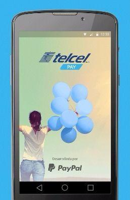 recargas Telcel 2019