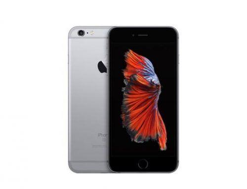 iPhone 6S - como cuidar la batería de tu iPhone - sistema operativo ios - como liberar espacio en mi iphone - boton Home iPhone - Apagar AirDrop - como desactivar. cambiarle la batería