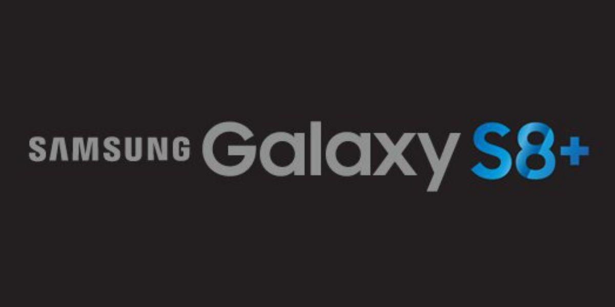 Estas serían las especificaciones del Samsung Galaxy S8 Plus