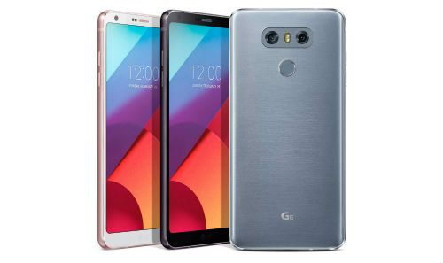 a59f3d0c3f5 5 telefonos dual SIM que puedes comprar en 2017