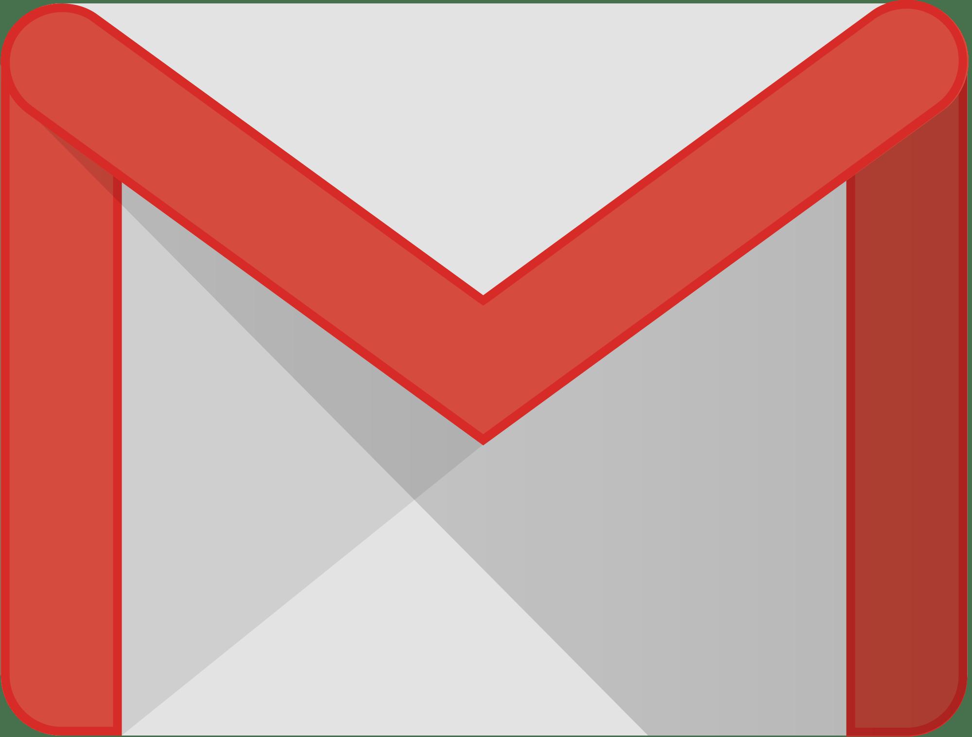 Cómo adjuntar archivos en Gmail Android. Gmail para Android Go