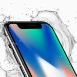 iPhone X versus Galaxy Note 8. ventas del iphone x