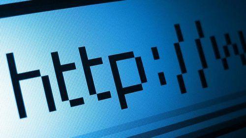 fin neutralidad de internet mexico. acceso a internet