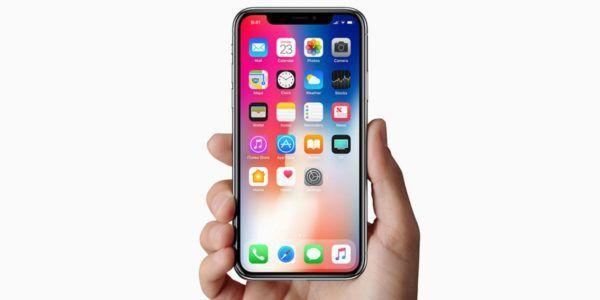 crecimiento del iphone. Apple a Samsung. iPhone X de 6.5 pulgadas. iPhone X es el mejor. cuánto tiempo suele durar un iPhone. ventas del iphone x.