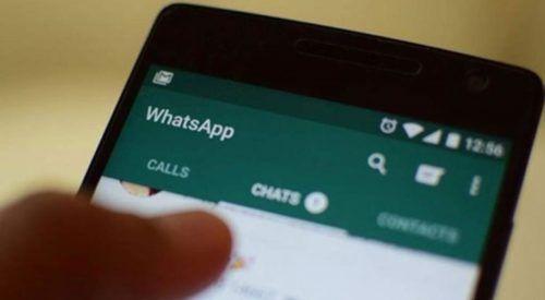 usan whatsapp en estados unidos