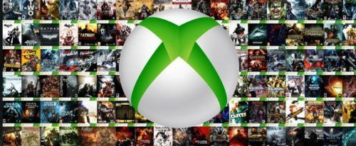 descargar juegos xbox. party chat. Xbox Live gratis Free Play