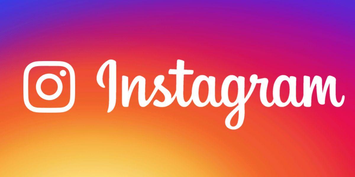 me bloqueó en WhatsApp. feed de instagram. descargar fotos de Instagram. historias en instagram