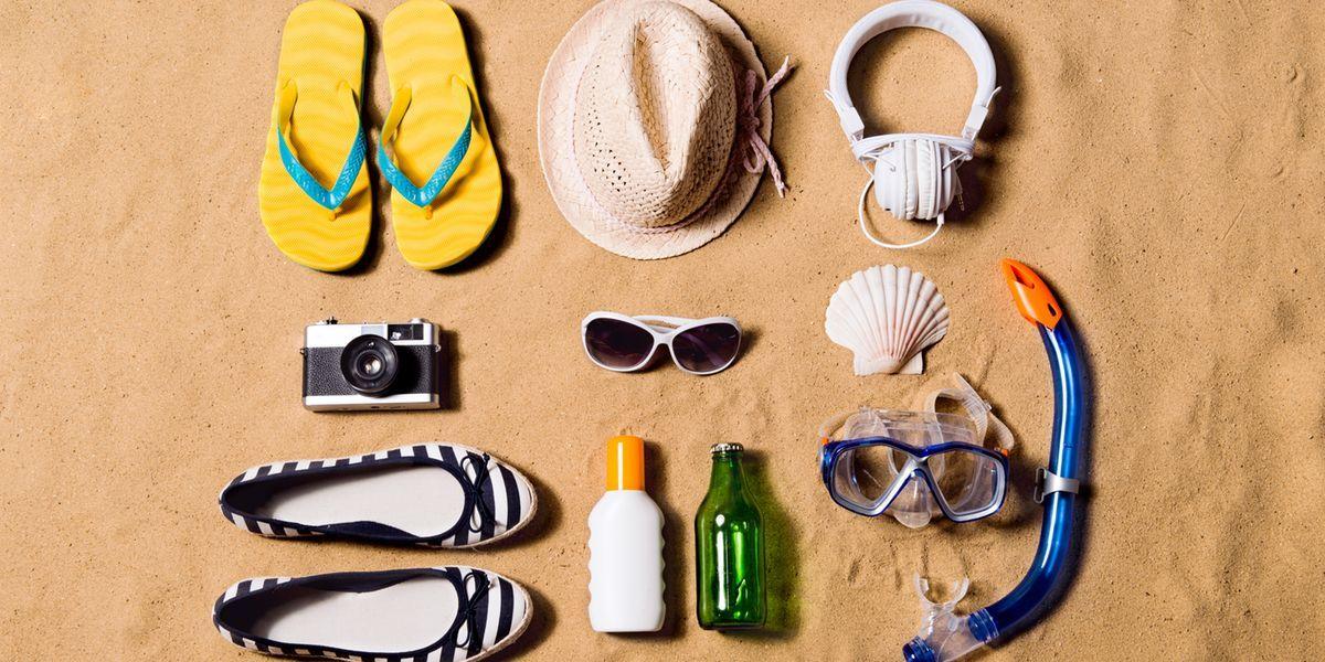 apps de vacaciones