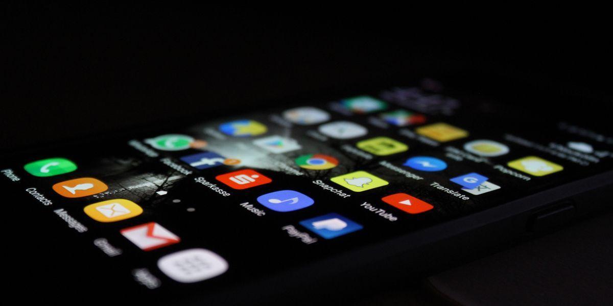 esconder Apps en Android