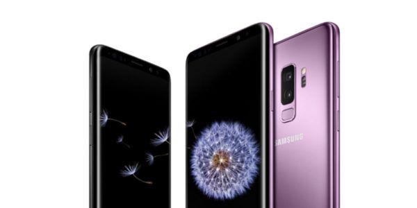 preventa del galaxy s9. galaxy s9. cámara del galaxy s9. captura de pantalla en samsung galaxy. trucos con el Galaxy S9. cámara del samsung galaxy.