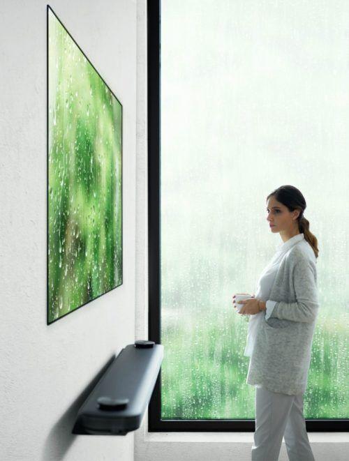 televisores LG OLED