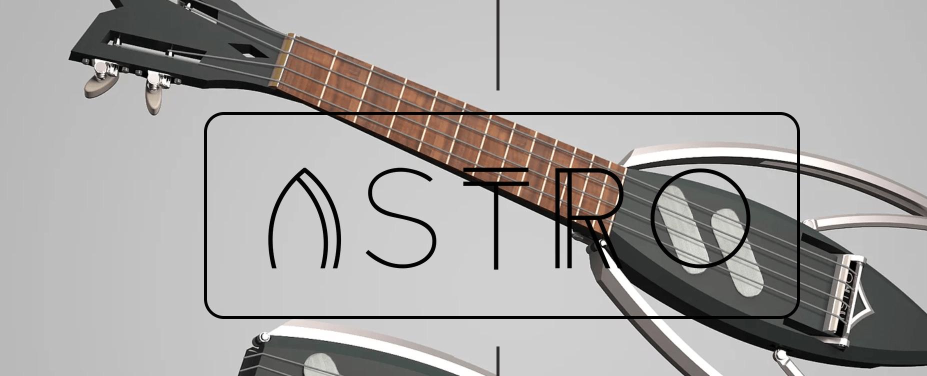 el mejor ukulele