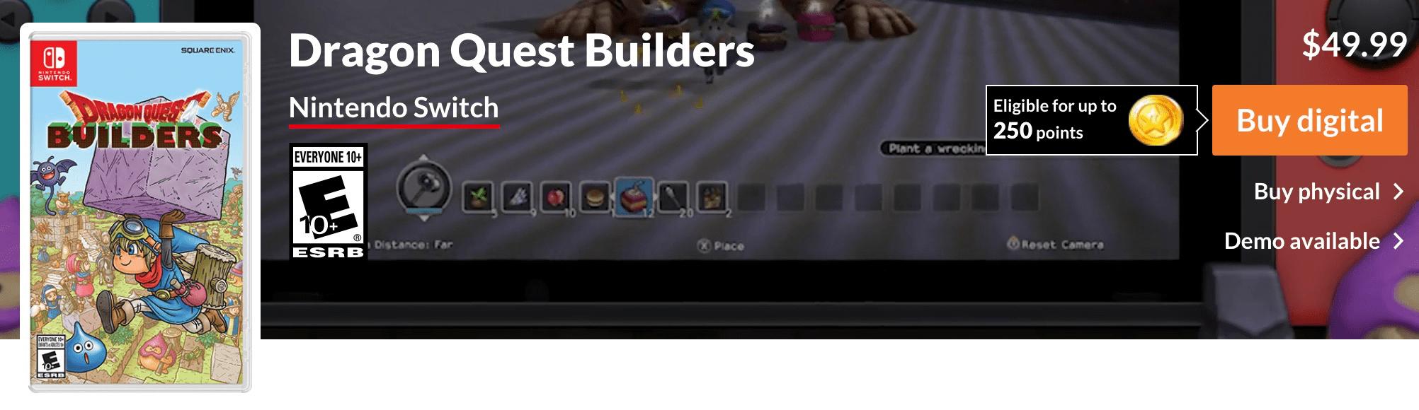 Descargar Juegos Para Switch En Web Es Muy Facil