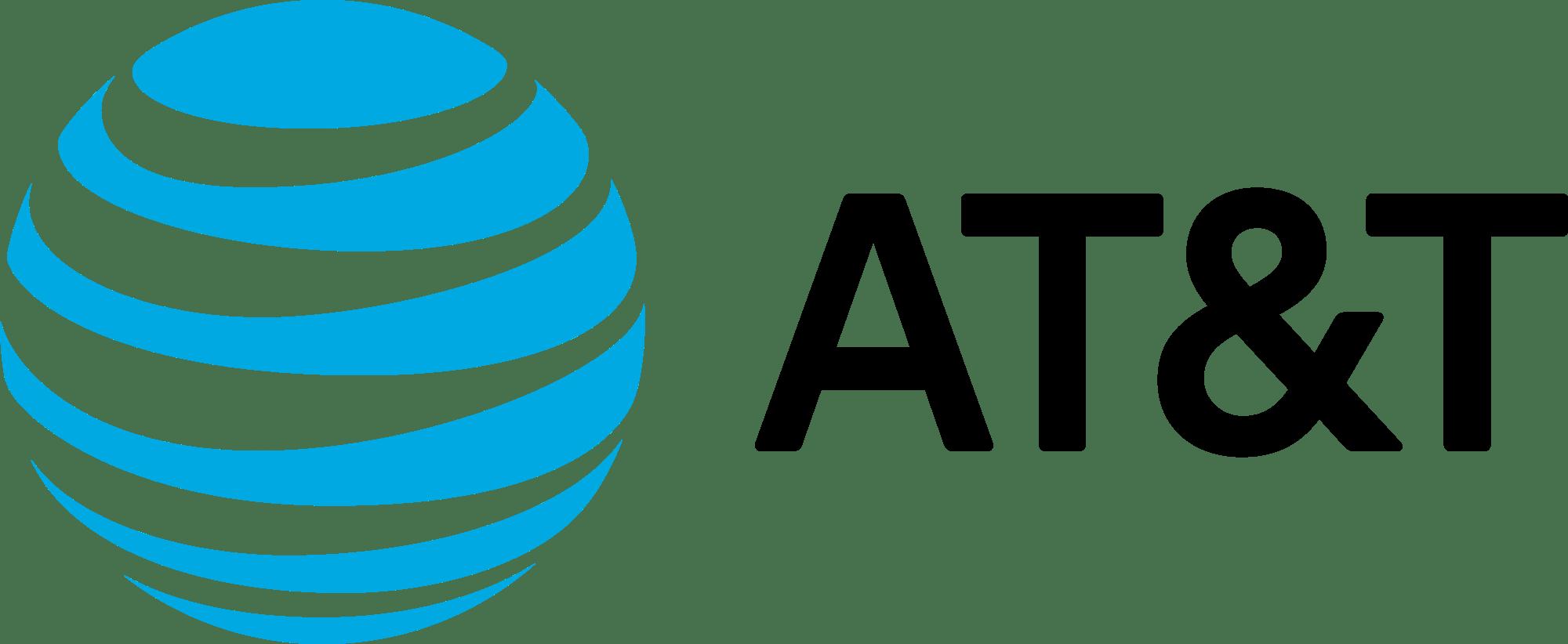 APN AT&T