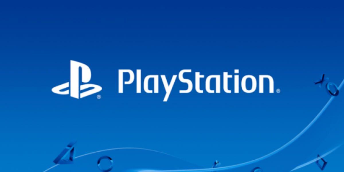 transferir datos de playstation a playstation