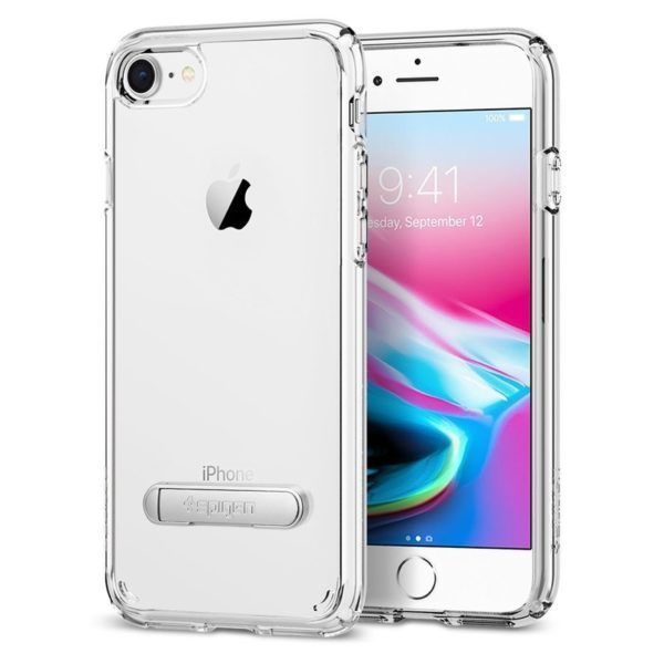 cases para iphone 8