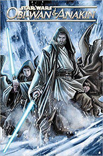 cómics de star wars