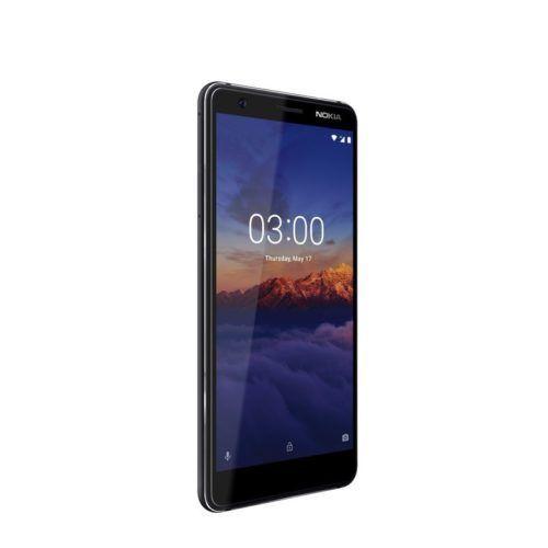 nuevos teléfonos de Nokia en México