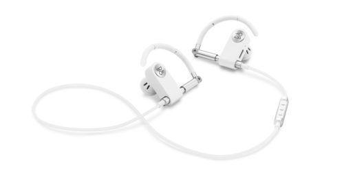 B & O Play Earset