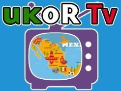 canales gratis en roku méxico