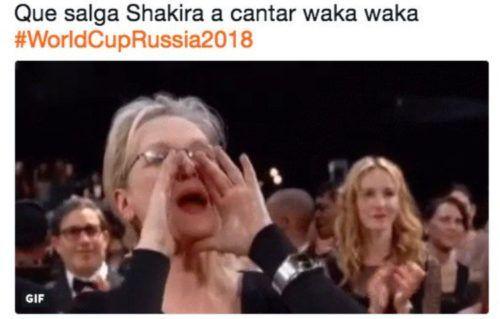 memes de robbie williams