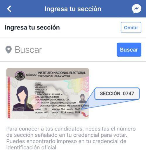 elecciones 2018 elecciones méxico 2018