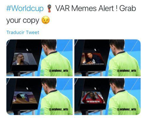 memes del var