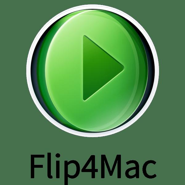 Windows Media en Mac.