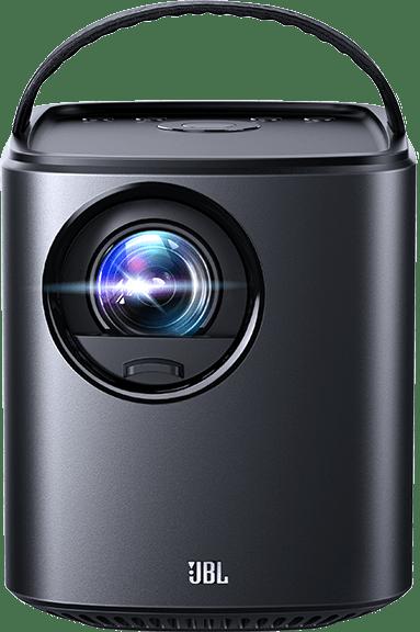 proyector para celular
