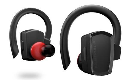 Earphones 6 True Wireless