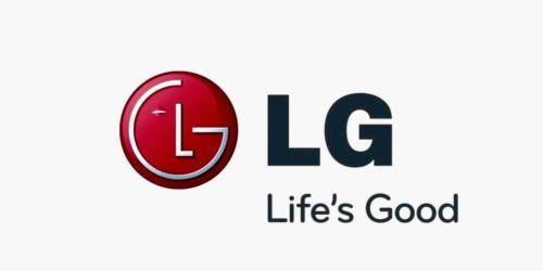 LG en México