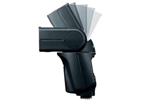 flash Speedlite 470EX-AI
