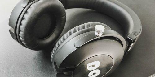 ZaanU puede convertir los EarPods en audífonos profesionales