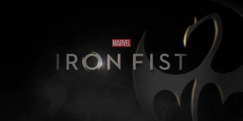 Iron Fist 2 Iron Fist segunda temporada