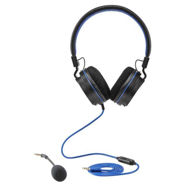 audífonos para PS4