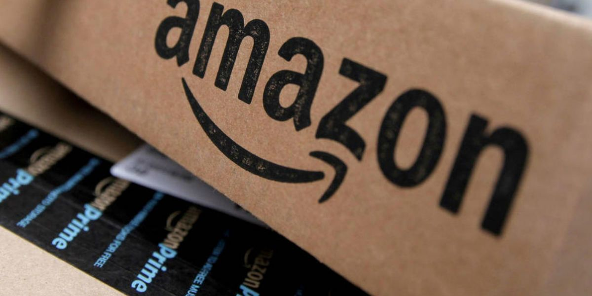 amazon prime day. amazon prime reading. tienda en línea
