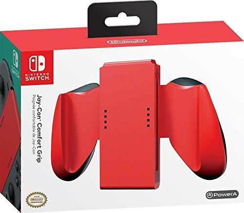 controles para Nintendo Switch