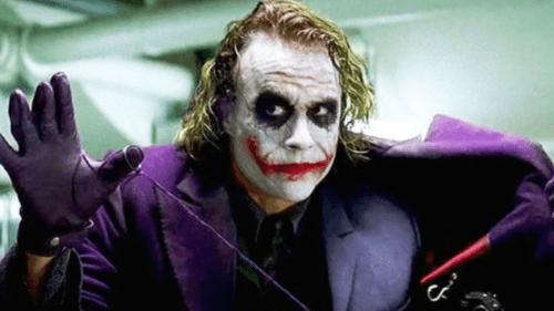 actores del joker