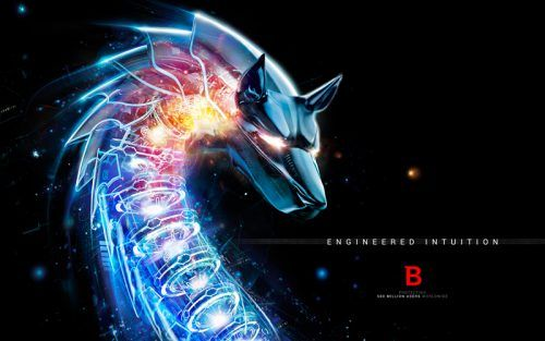 descargar bitdefender total security 2019