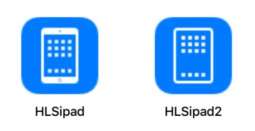 nueva ipad sin biseles y sin notch ios 12