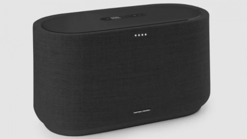 citation 500 harman kardon
