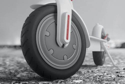 scooter eléctrico de xiaomi m365