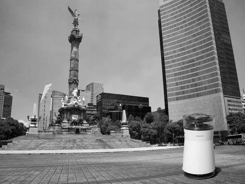 LG Signature en México