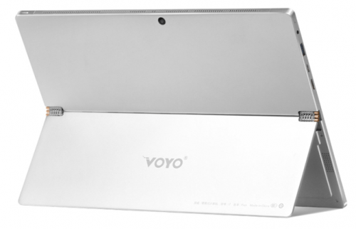 Voyo VBook I7