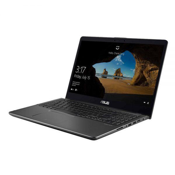 laptops 4k
